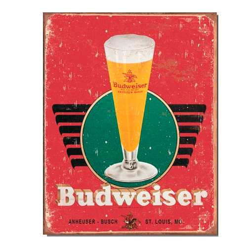 Budweiser-Glass-Retro-Tin-Sign-1483.jpg