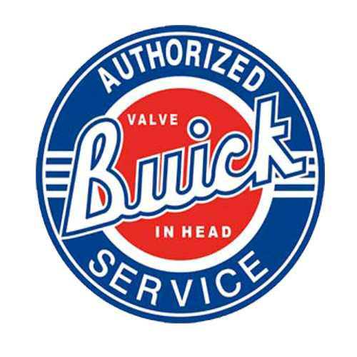 Buick-Authorized-Service-Round-Tin-Sign-185.jpg