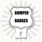 Bumper_Badges