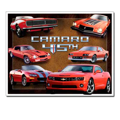 Camaro-45th-Anniversary-Tin-Sign-1782.jpg