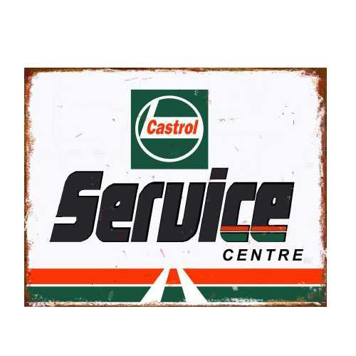 Castrol-Service-Centre-Tin-Sign-56.jpg