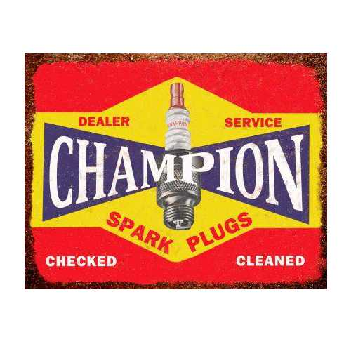 Champion-Spark-Plugs-Reproduction-Tin-Sign-15.jpg