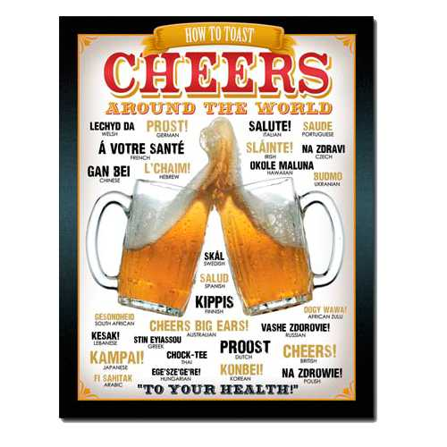 Cheers-Around-the-World-Tin-Sign-1829.jpg