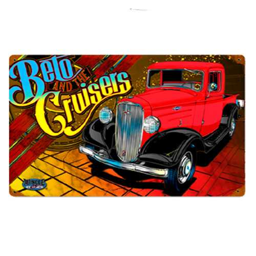Chevrolet-Belo-and-the-Cruisers-Tin-Sign-MNI072.jpg