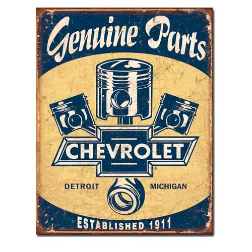 Chevrolet-Genuine-Parts-Reproduction-Tin-Sign-1722.jpg