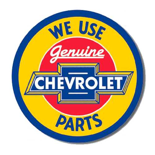 Chevrolet-Genuine-Parts-Round-Tin-Sign-1072.jpg