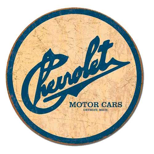Chevrolet-Motor-Cars-Detroit-Round-Reproduction-Tin-Sign-1796.jpg