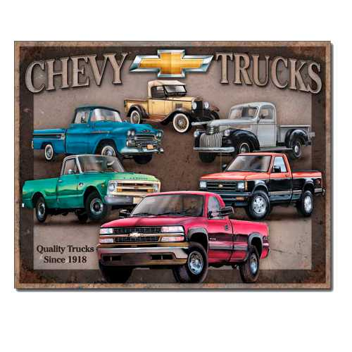 Chevy-Truck-Tribute-Tin-Sign-1747.jpg