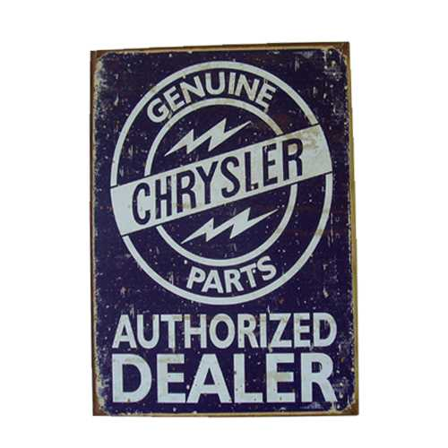 Chrysler-Genuine-Parts-Retro-Tin-Sign-1386.jpg