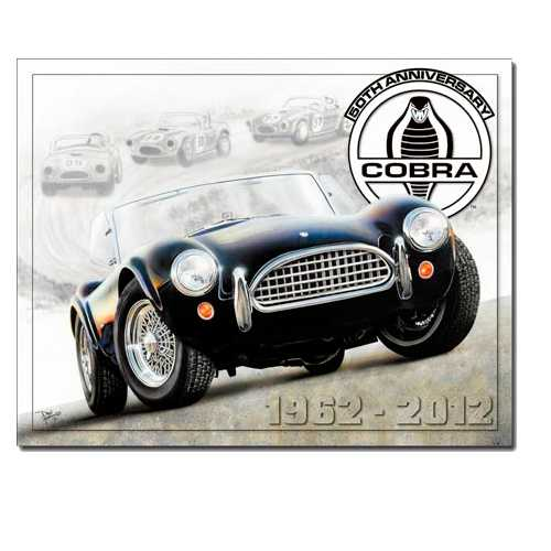 Cobra-50th-Anniversary-Tin-Sign-1847.jpg