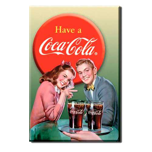 Coca-Cola-Couple-Magnet-M1304.jpg