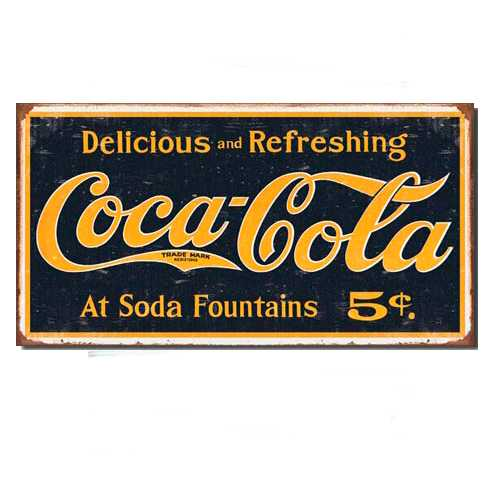 Coca-Cola-Delicous-Refreshing-Retro-Tin-Sign-1235.jpg