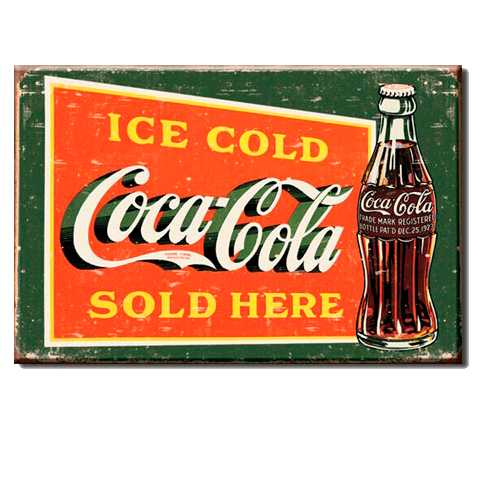 Coca-Cola-Ice-Cold-Green-Magnet-M1393.jpg