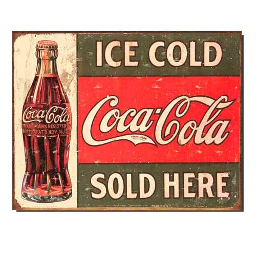 Coca-Cola-Ice-Cold-Green-Retro-Tin-Sign-1299.jpg