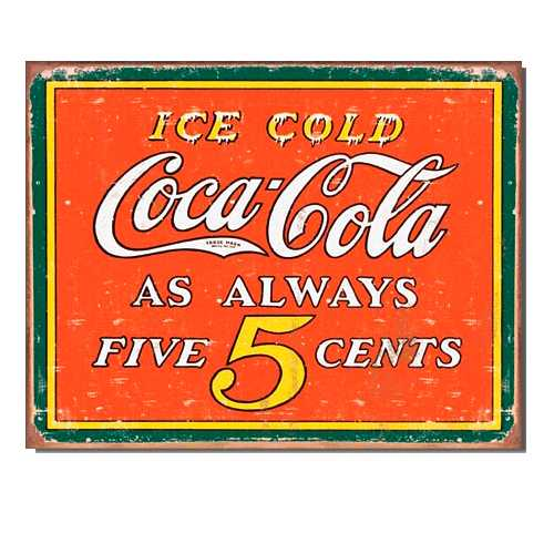 Coca-Cola-Ice-Cold-Red-Retro-Tin-Sign-1471.jpg