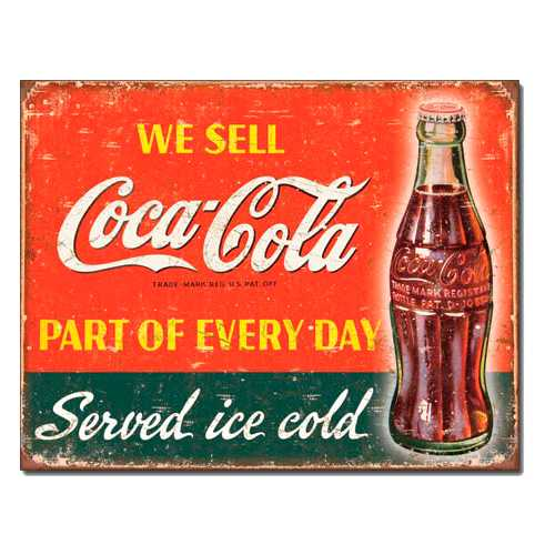 Coca-Cola-Part-of-Every-Day-Retro-Tin-Sign-1820.jpg