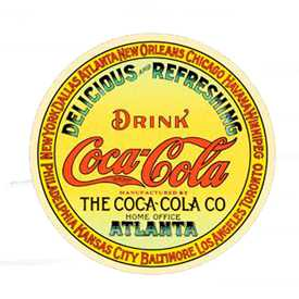 Coca-Cola-Round-Keg-Lable-Tin-Sign-1070.jpg