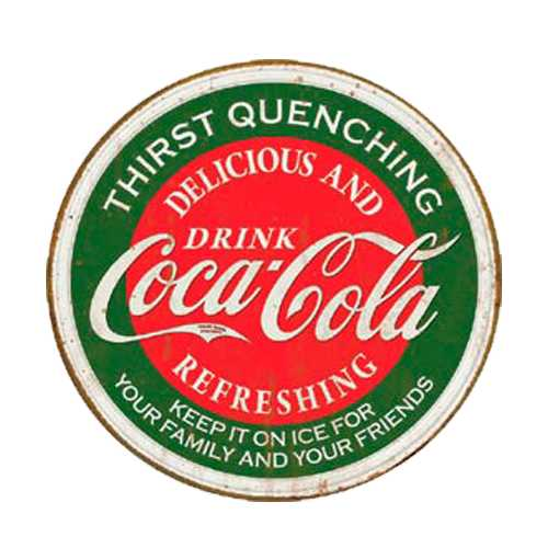 Coca-Cola-Thirst-Quenching-Round-Tin-Sign-1659.jpg