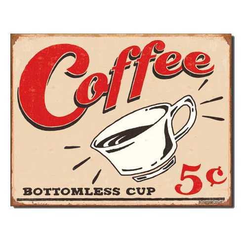 Coffee-Bottomless-Cup-Retro-Tin-Sign-1178.jpg