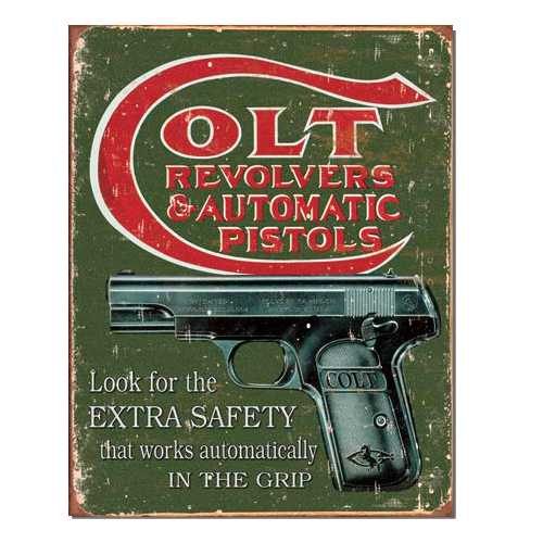 Colt-Revolvers-Automatic-Pistols-Tin-Sign-1592.jpg