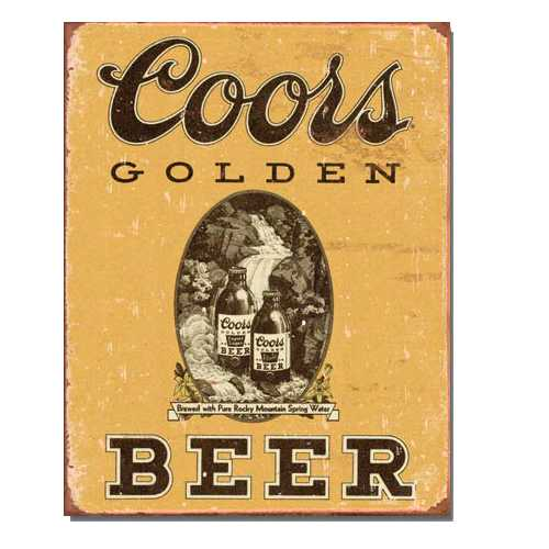 Coors-Golden-Beer-Retro-Tin-Sign-1648.jpg