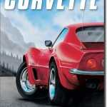 Corvette-Its-a-state-of-Mind-891.jpg