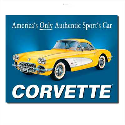 Corvette-Tin-Sign-720.jpg