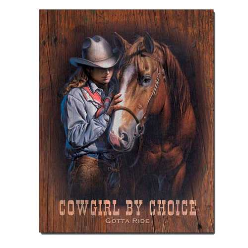 Cowgirl-By-Choice-Retro-Tin-Sign-1831.jpg