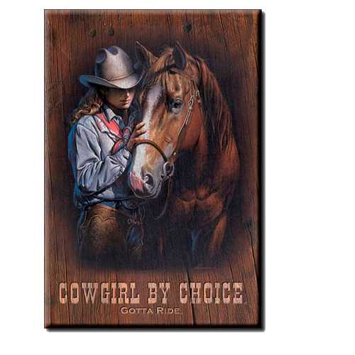 Cowgirl-by-Choice-Magnet-M1831.jpg