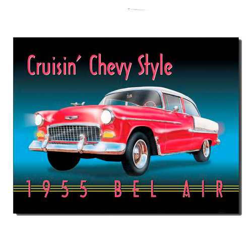 Cruisin-Chevy-Style-Tin-Sign-728.jpg