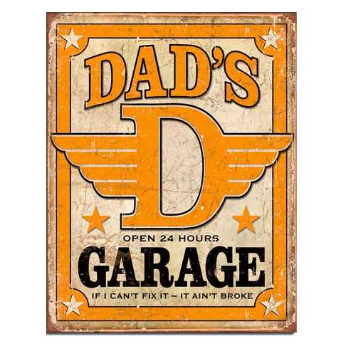 Dads-Garage-Tin-Sign-1894.jpg