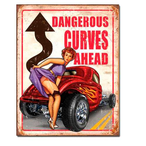 Dangerous-Curves-Ahead-Retro-Tin-Sign-1670.jpg