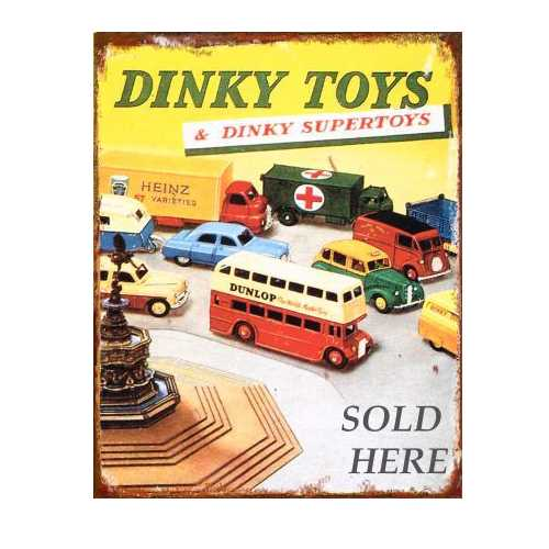 Dinky-Toys-Reproduction-Advertisement-Tin-Sign-35.jpg
