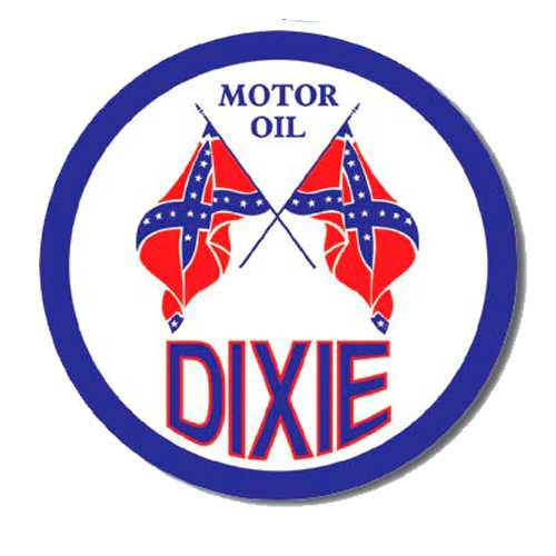 Dixie-Motor-Oil-Round-Tin-Sign-795.jpg