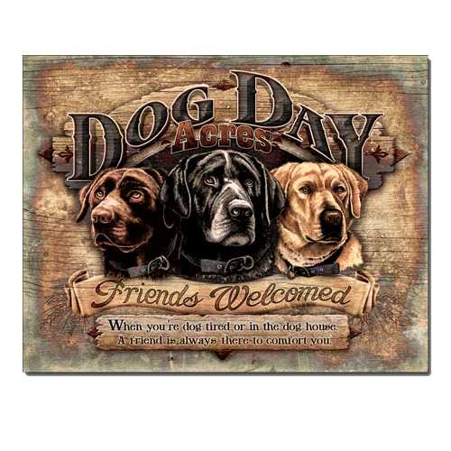 Dog-Day-Acres-Tin-Sign-1754.jpg