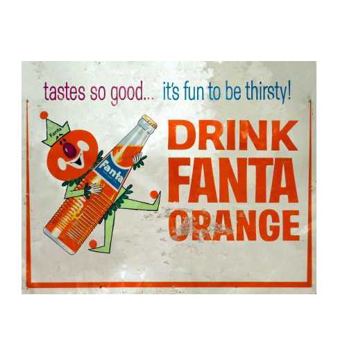 Drink-Fanta-Orange-Tin-Sign-85.jpg