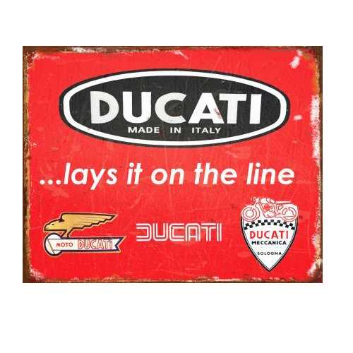 Ducati-Made-in-Italy-Tin-Sign-103.jpg