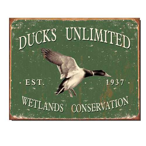 Ducks-Unlimited-Wetlands-Conservation-Tin-Sign-1388.jpg