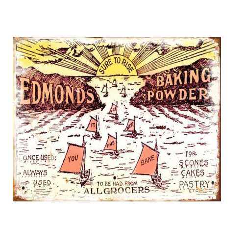 Edmonds-Baking-Powder-Tin-Sign-108.jpg