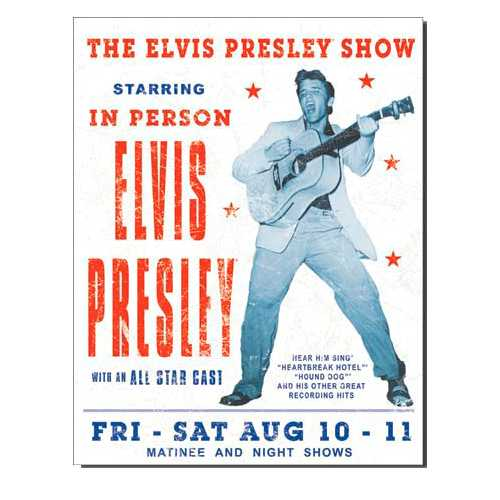 Elvis-Presley-Reproduction-Advertisement-Tin-Sign-1197.jpg