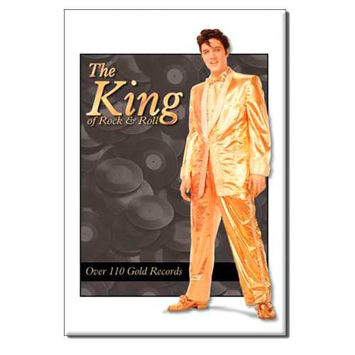 Elvis-Presley-the-King-Fridge-Magnet-M-8791.jpg