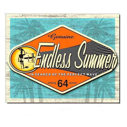 Endless-Summer-1964-Tin-Sign-1138.jpg