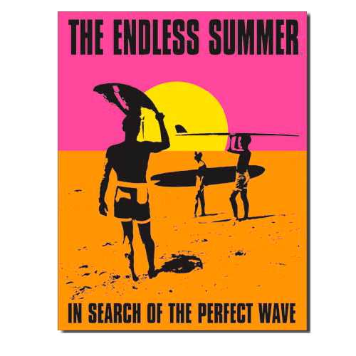 Endless-Summer-Reproduction-Poster-Tin-Sign-1137.jpg