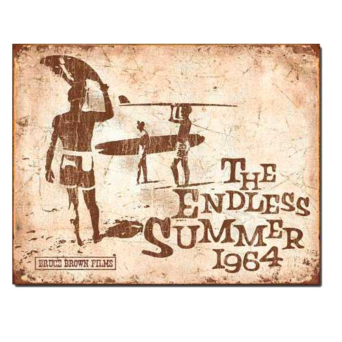 Endless-Summer-Retro-Tin-Sign-1863.jpg