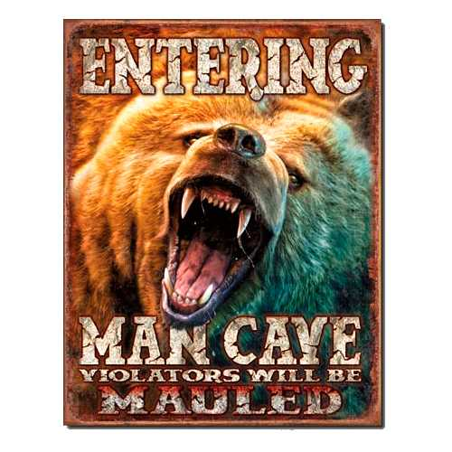 Enetering-Man-Cave-Bear-Tin-Sign-1817.jpg