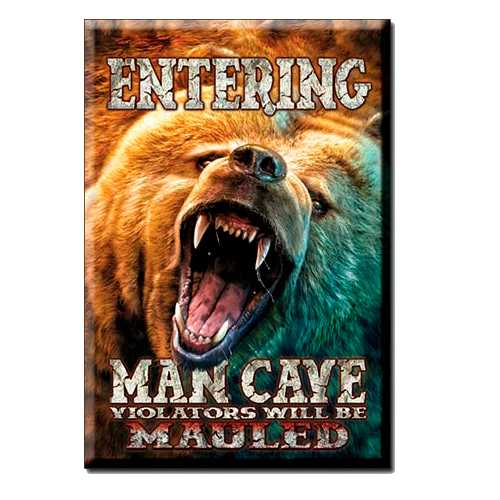 Entering-Man-Cave-Magnet-M1817.jpg