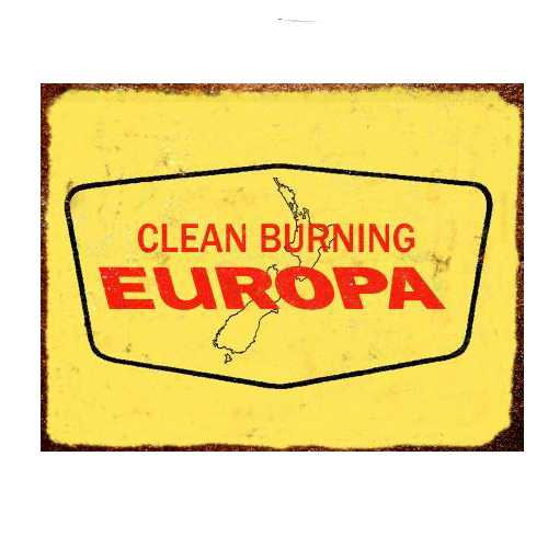 Europa-Clean-Burning-New-Zealand-Tin-Sign-8.jpg