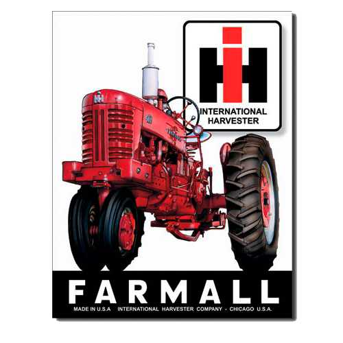Farmall-IH-Tractor-Tin-Sign-839.jpg