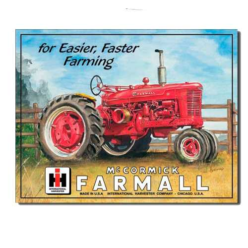 Farmall-Mccormick-easier-faster-farming-tin-sign-825.jpg