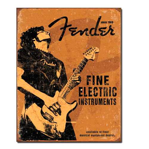 Fender-Fine-Electric-Guitars-Tin-Sign-1765.jpg